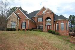 Photo of 2401 Legacy Maple Drive, Braselton, GA 30517 (MLS # 5976626)