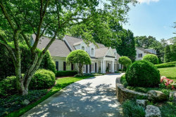 Photo of 3584 Rembrandt Road NW, Atlanta, GA 30327 (MLS # 5976648)
