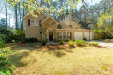 Photo of 328 Old Hickory Way, Dallas, GA 30157 (MLS # 5976880)