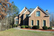 Photo of 7555 Thoreau Circle, College Park, GA 30349 (MLS # 5976905)