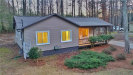 Photo of 619 Factory Shoals Drive SW, Mableton, GA 30126 (MLS # 5976983)