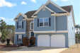 Photo of 37 Manors Mill Drive, Dallas, GA 30157 (MLS # 5977085)