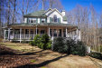 Photo of 1099 Nebo Road, Dallas, GA 30157 (MLS # 5977139)