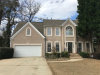 Photo of 2109 Chatou Place NW, Kennesaw, GA 30152 (MLS # 5977159)