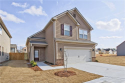 Photo of 2557 Oakleaf Ridge, Lithonia, GA 30058 (MLS # 5977210)