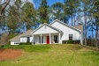 Photo of 1232 Torrey Place, Dacula, GA 30019 (MLS # 5977258)