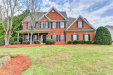 Photo of 2720 Jay Oak Drive, Dacula, GA 30019 (MLS # 5977386)