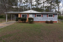 Photo of 10207 Allen Drive SW, Covington, GA 30014 (MLS # 5977456)