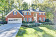 Photo of 5508 Folly Place, Peachtree Corners, GA 30092 (MLS # 5977568)