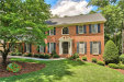 Photo of 220 Hepplewhite Drive, Johns Creek, GA 30022 (MLS # 5977627)