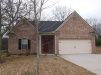 Photo of 34 Autumn Turn NW, Cartersville, GA 30121 (MLS # 5977663)