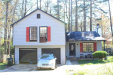 Photo of 4454 Creek Ford Trace, Duluth, GA 30096 (MLS # 5977672)