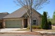 Photo of 4443 Magnolia Club Drive, Sugar Hill, GA 30518 (MLS # 5977751)