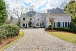 Photo of 413 Colonsay Court, Johns Creek, GA 30097 (MLS # 5977832)