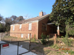 Photo of 1113 Moreland Drive SE, Atlanta, GA 30315 (MLS # 5977991)