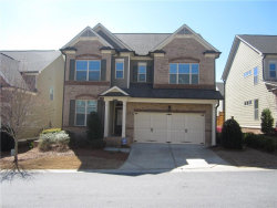 Photo of 7610 Highland Bluff, Atlanta, GA 30328 (MLS # 5978024)