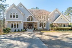 Photo of 845 Cold Harbor Drive, Roswell, GA 30075 (MLS # 5978037)