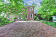 Photo of 4437 Stilson Circle, Peachtree Corners, GA 30092 (MLS # 5978268)