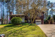 Photo of 5065 Woodland Drive NW, Kennesaw, GA 30152 (MLS # 5978484)