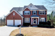 Photo of 673 Rosefield Court, Sugar Hill, GA 30518 (MLS # 5978578)