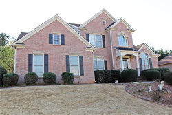 Photo of 3792 Heritage Place, Buford, GA 30519 (MLS # 5978602)
