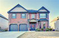 Photo of 2600 Paddock Point Place, Dacula, GA 30019 (MLS # 5978716)