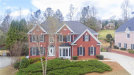 Photo of 2500 Millwater Crossing, Dacula, GA 30019 (MLS # 5978859)