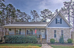 Photo of 5382 Pine Forest Road, Gainesville, GA 30504 (MLS # 5979379)