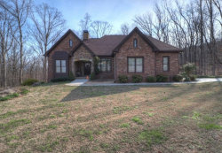 Photo of 25 Teel Mountain Way, Cleveland, GA 30528 (MLS # 5979393)