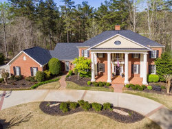 Photo of 4340 Freys Farm Lane NW, Kennesaw, GA 30152 (MLS # 5979410)