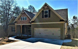 Photo of 106 Jake Court, Waleska, GA 30183 (MLS # 5979557)