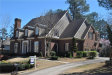 Photo of 3306 Chimney Lane NE, Roswell, GA 30075 (MLS # 5979599)