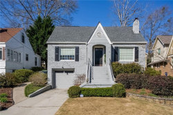 Photo of 2576 Acorn Avenue NE, Atlanta, GA 30305 (MLS # 5979667)