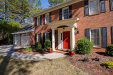 Photo of 1166 University Drive NE, Marietta, GA 30068 (MLS # 5979708)