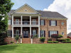 Photo of 105 Amberly Place, Roswell, GA 30075 (MLS # 5979849)