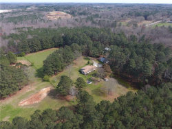 Photo of 180 Mount Moriah Road, Auburn, GA 30011 (MLS # 5979876)