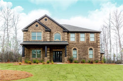 Photo of 4150 Flat Rock Woods Drive, Lithonia, GA 30038 (MLS # 5979964)