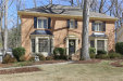Photo of 6348 Station Mill Drive, Peachtree Corners, GA 30092 (MLS # 5979979)