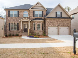 Photo of 4226 Sawgrass Drive, Lithonia, GA 30038 (MLS # 5979988)