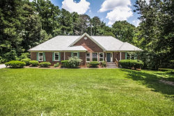 Photo of 3312 Inns Brook Way, Snellville, GA 30039 (MLS # 5980001)