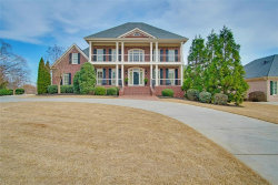 Photo of 101 Haley Farm Drive, Canton, GA 30115 (MLS # 5980009)