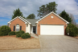Photo of 2938 Albright Commons NW, Kennesaw, GA 30144 (MLS # 5980050)