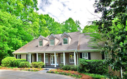 Photo of 235 Glen Lake Drive, Atlanta, GA 30327 (MLS # 5980081)