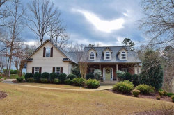 Photo of 346 Valley Brook Circle W, Dawsonville, GA 30534 (MLS # 5980124)