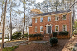 Photo of 4014 Howell Ferry Road, Duluth, GA 30096 (MLS # 5980151)