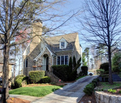 Photo of 1468 Hedgewood Lane NW, Kennesaw, GA 30152 (MLS # 5980197)