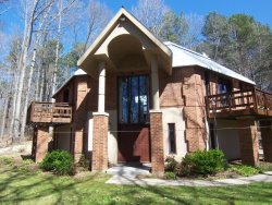 Photo of 417 Brown Bridge Road, Auburn, GA 30011 (MLS # 5980229)