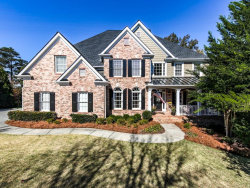 Photo of 330 Lakebridge Crossing, Canton, GA 30114 (MLS # 5980254)