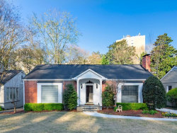 Photo of 2045 Fairhaven Circle NE, Atlanta, GA 30305 (MLS # 5980294)