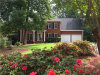 Photo of 5651 Fairwood Drive NW, Acworth, GA 30101 (MLS # 5980319)